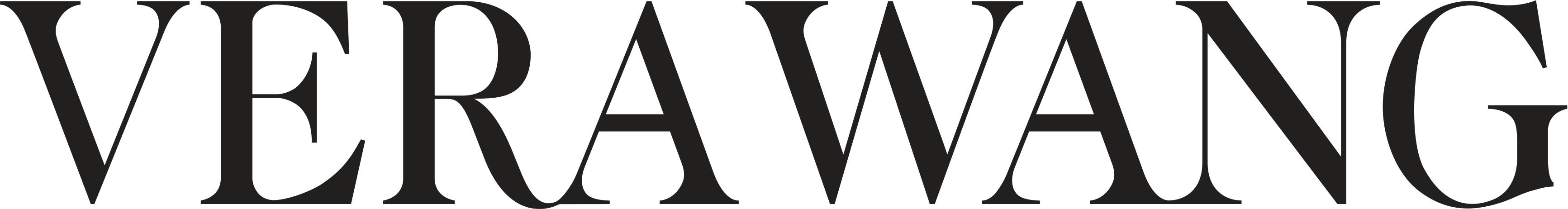 VRW_Logo_Master_black