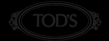 tods_logo_black