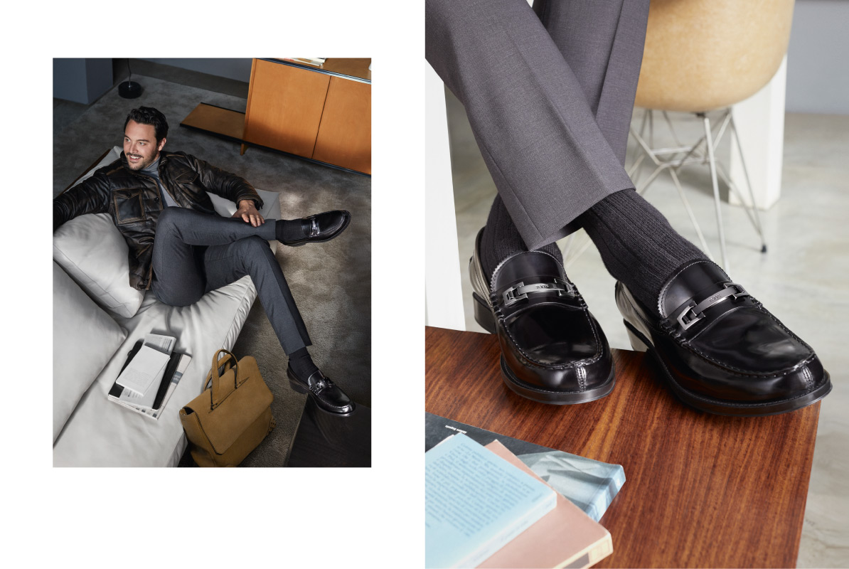 Tods-Mens-ADV-Campaign-AW1617_s